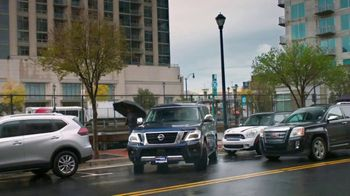 CarMax TV Spot, '7-Day Guarantee: Parallel Parking' - Thumbnail 2