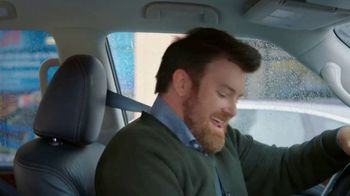 CarMax TV Spot, '7-Day Guarantee: Parallel Parking' - Thumbnail 3