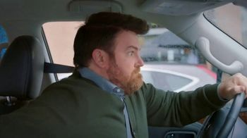 CarMax TV Spot, '7-Day Guarantee: Parallel Parking' - Thumbnail 5