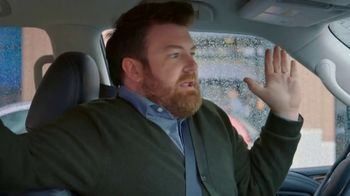 CarMax TV Spot, '7-Day Guarantee: Parallel Parking' - 2141 commercial airings