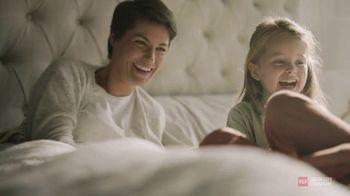 Value City Furniture Holiday Mattress Sale TV Spot, 'Great Night Sleep' - Thumbnail 4