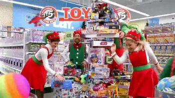 Five Below TV Spot, 'Five Bucks: Bigger Elf' - Thumbnail 8