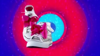 Payless Shoe Source Daily Deal TV Spot, 'Nickelodeon: JoJo Siwa Shoes' Song by JoJo Siwa - Thumbnail 1