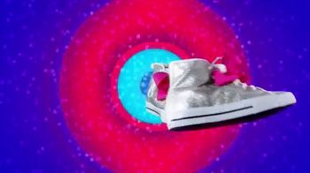 Payless Shoe Source Daily Deal TV Spot, 'Nickelodeon: JoJo  Siwa Shoes'