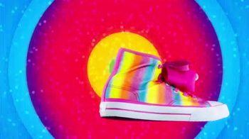 Payless Shoe Source Daily Deal TV Spot, 'Nickelodeon: JoJo Siwa Shoes' Song by JoJo Siwa - Thumbnail 5