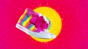 Payless Shoe Source Daily Deal TV Spot, 'Nickelodeon: JoJo Siwa Shoes' Song by JoJo Siwa - Thumbnail 6