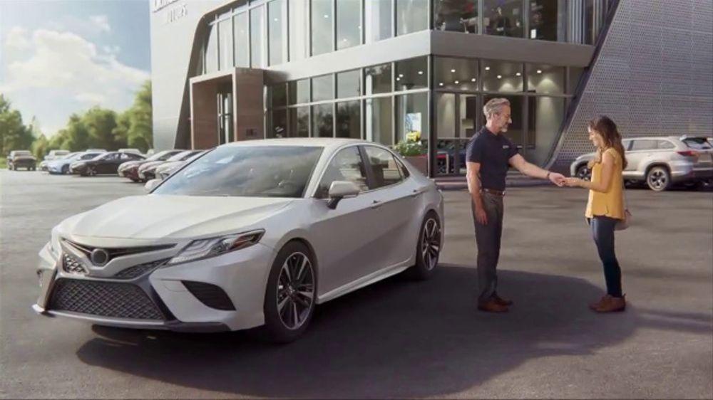 Autotrader TV Commercial, 'NBA Contextual'