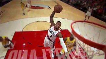 Autotrader TV Spot, 'NBA Contextual' - Thumbnail 4
