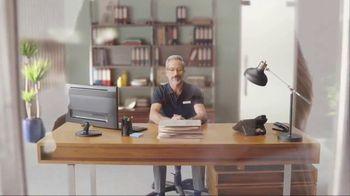 Autotrader TV Spot, 'NBA Contextual' - Thumbnail 5