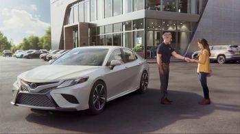 Autotrader TV Spot, 'NBA Contextual' - 668 commercial airings