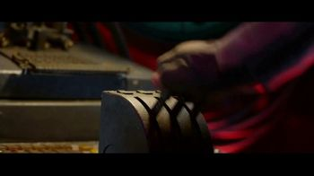Mortal Engines - Alternate Trailer 28