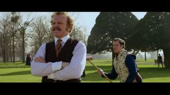 Holmes & Watson - Alternate Trailer 9