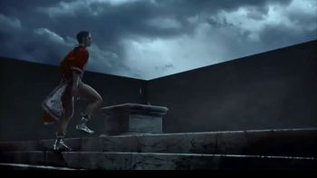 Versace Eros Gift Set TV Spot, 'Archer' - Thumbnail 2