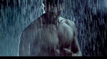 Versace Eros Gift Set TV Spot, 'Archer' - Thumbnail 4