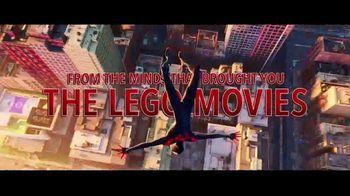 Spider-Man: Into the Spider-Verse - Alternate Trailer 56