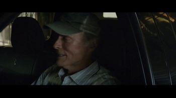The Mule - Alternate Trailer 31