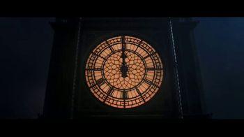 Mary Poppins Returns - Alternate Trailer 63