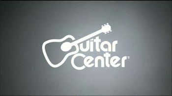 Guitar Center TV Spot, 'Holidays: Fender Acoustic Electric & Ibanez Electric' Song by The Internet - Thumbnail 10