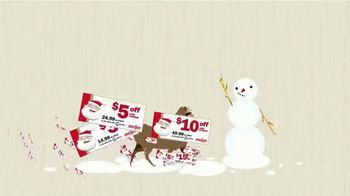 Meijer TV Spot, 'Holidays: You Decide' - Thumbnail 2