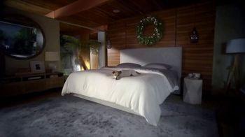 Sleep Number TV Spot, 'Proven Quality Sleep' - Thumbnail 1