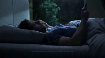 Sleep Number TV Spot, 'Proven Quality Sleep' - Thumbnail 5