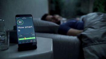 Sleep Number TV Spot, 'Proven Quality Sleep' - Thumbnail 6
