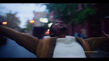 If Beale Street Could Talk - Alternate Trailer 4