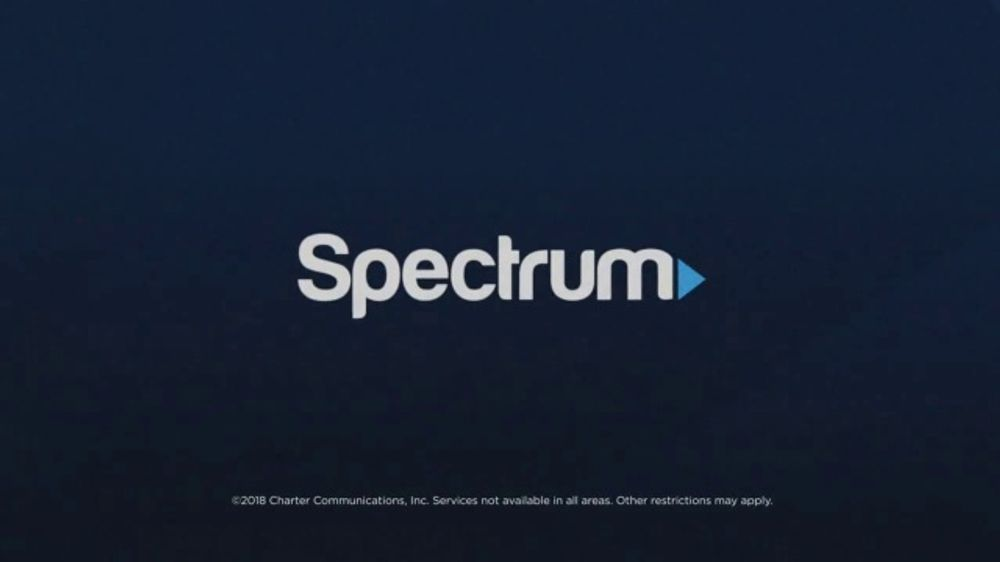 Spectrum On Demand TV Commercial, 'The Predator & Venom' - Video