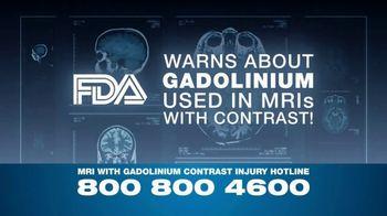 Gadolinium Deposition Disease thumbnail