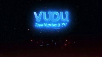 Vudu TV Spot, 'Glow Crazy' - Thumbnail 9