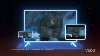 Vudu TV Spot, 'Glow Crazy' - Thumbnail 2