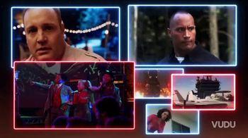 Vudu TV Spot, 'Glow Crazy' - Thumbnail 6