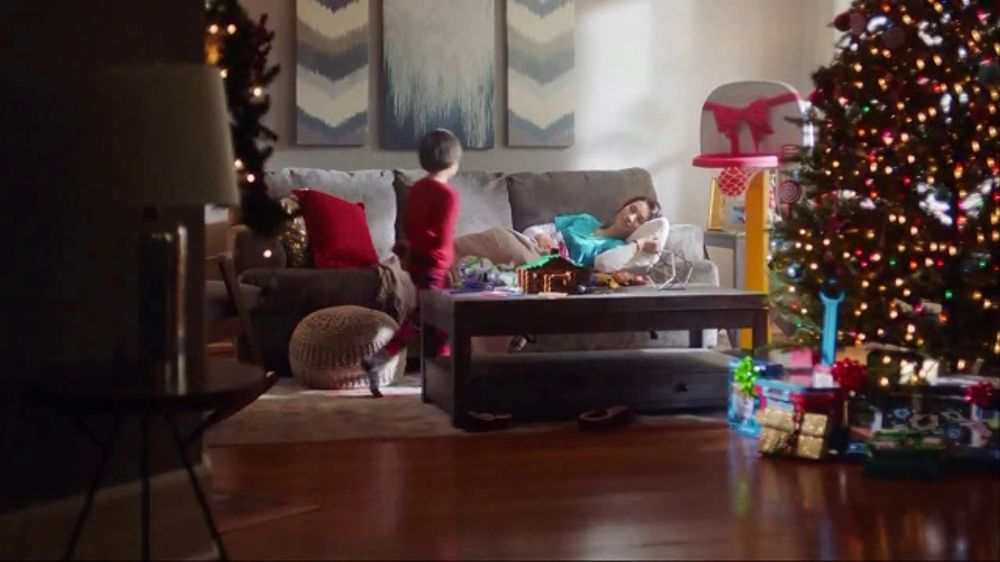 JCPenney TV Commercial, 'Diamond Jewelry and Gifts for Him'