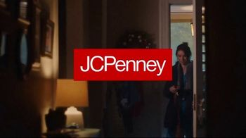 JCPenney TV Spot, 'Diamond Jewelry and Gifts for Him' - Thumbnail 1