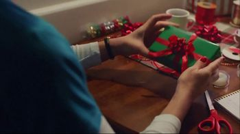 JCPenney TV Spot, 'Diamond Jewelry and Gifts for Him' - Thumbnail 3