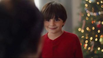 JCPenney TV Spot, 'Diamond Jewelry and Gifts for Him' - Thumbnail 5