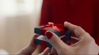 JCPenney TV Spot, 'Diamond Jewelry and Gifts for Him' - Thumbnail 6