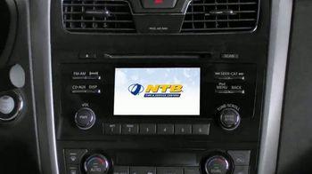 National Tire & Battery TV Spot, 'Four Tire Savings' - Thumbnail 2