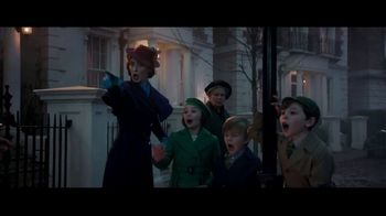 Mary Poppins Returns - Alternate Trailer 66