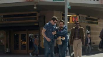 American Express TV Spot, 'Shop Small' Featuring Lin-Manuel Miranda - Thumbnail 4