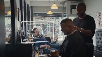 American Express TV Spot, 'Shop Small' Featuring Lin-Manuel Miranda - Thumbnail 9