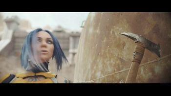 PlayStation VR TV Spot, 'Borderlands: Bundle' Song by Yul Brynner & Deborah Kerr - Thumbnail 5