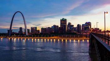 University of Missouri-St.Louis TV Spot, 'Business' - Thumbnail 3
