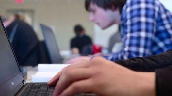 University of Missouri-St.Louis TV Spot, 'Business' - Thumbnail 5