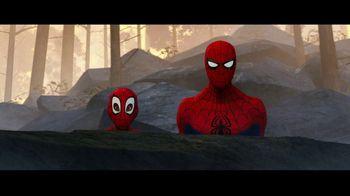 Spider-Man: Into the Spider-Verse - Alternate Trailer 58