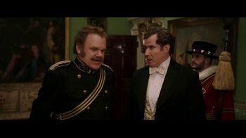 Holmes & Watson - Alternate Trailer 11