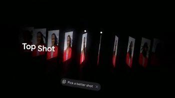 Google Pixel 3 XL TV Spot, 'Meet Google Pixel 3: Save $500' Song by BNGRS