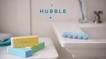 Hubble TV Spot, 'Why We Started Hubble: First 30 Lenses' - Thumbnail 9