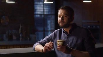 Häagen-Dazs Spirits TV Spot, 'Perfect Pairing' - Thumbnail 10