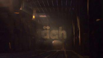 Häagen-Dazs Spirits TV Spot, 'Perfect Pairing' - Thumbnail 2